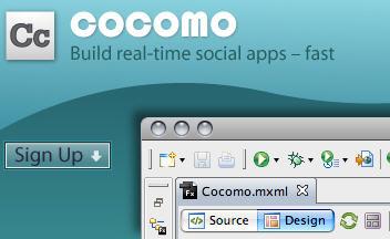 Cocomo